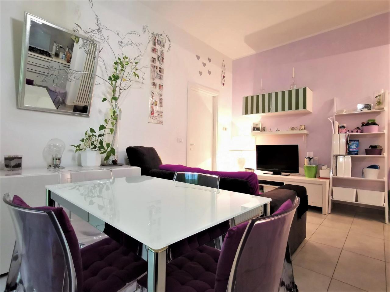 Appartamento in vendita Rif. 11716063