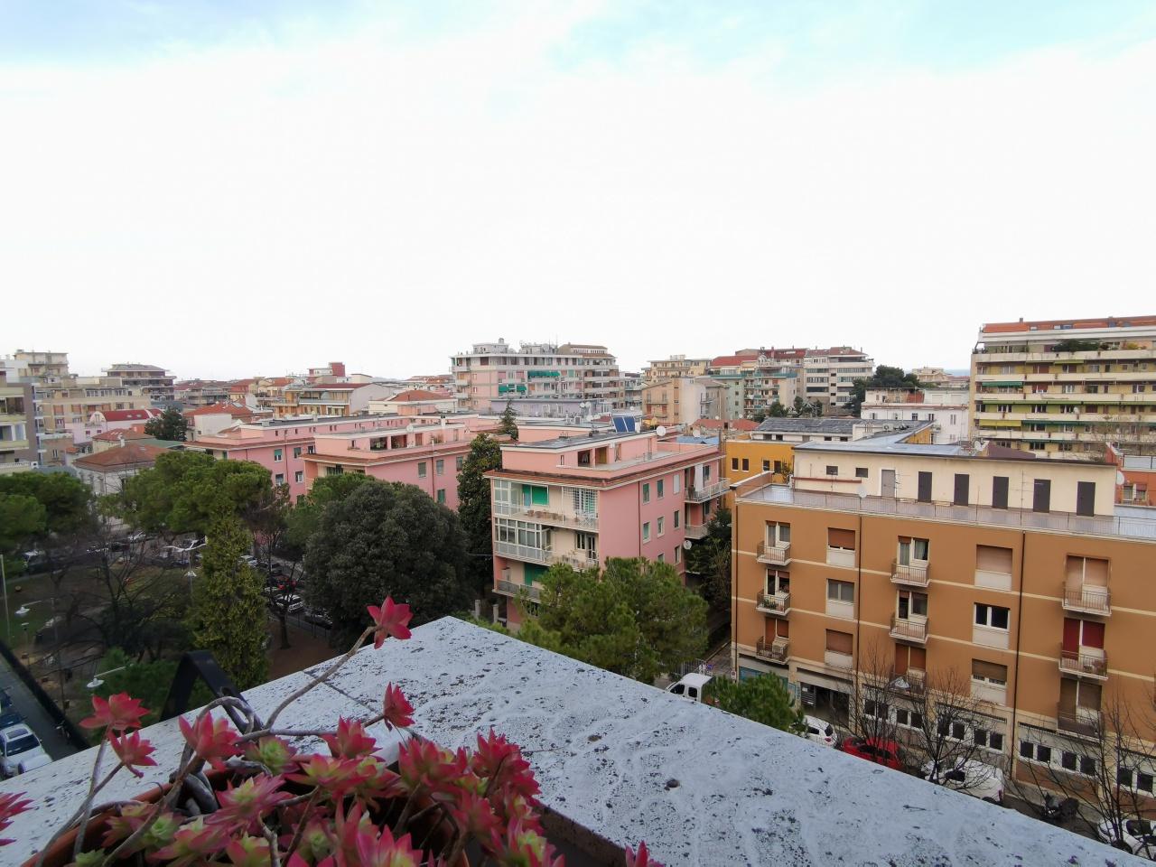 Appartamento PESCARA SRE2086