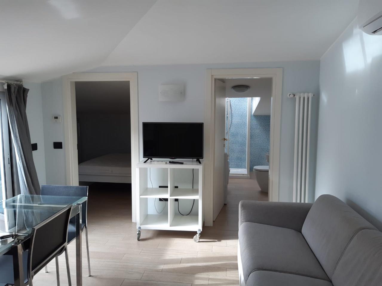 Appartamento PESCARA SRE2096VA