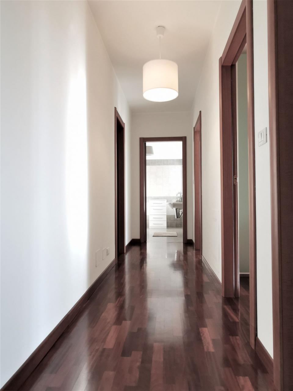 Appartamento MONTESILVANO SRE2103