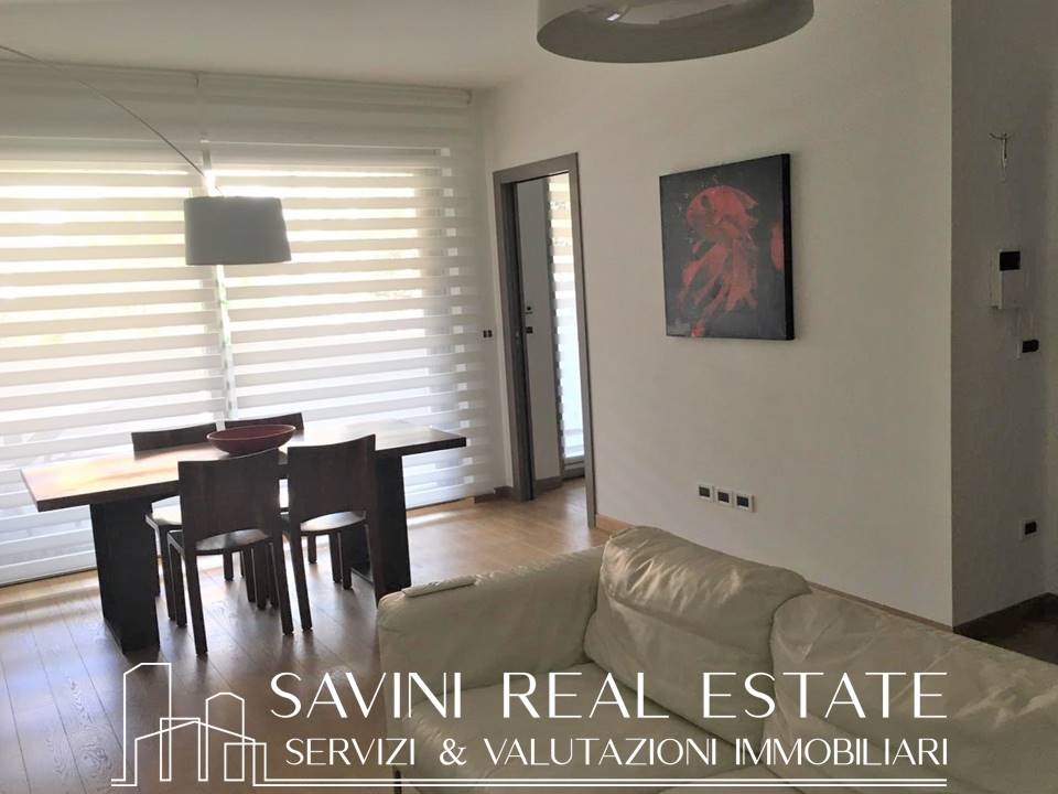 Appartamento PESCARA SRE2109LUX