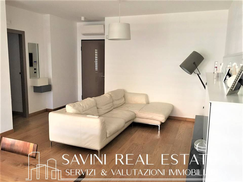 Appartamento PESCARA SRE2109LUX_1