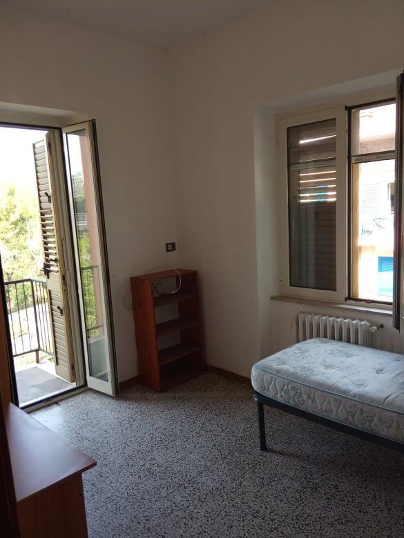 Appartamento PESCARA SRE2117SI