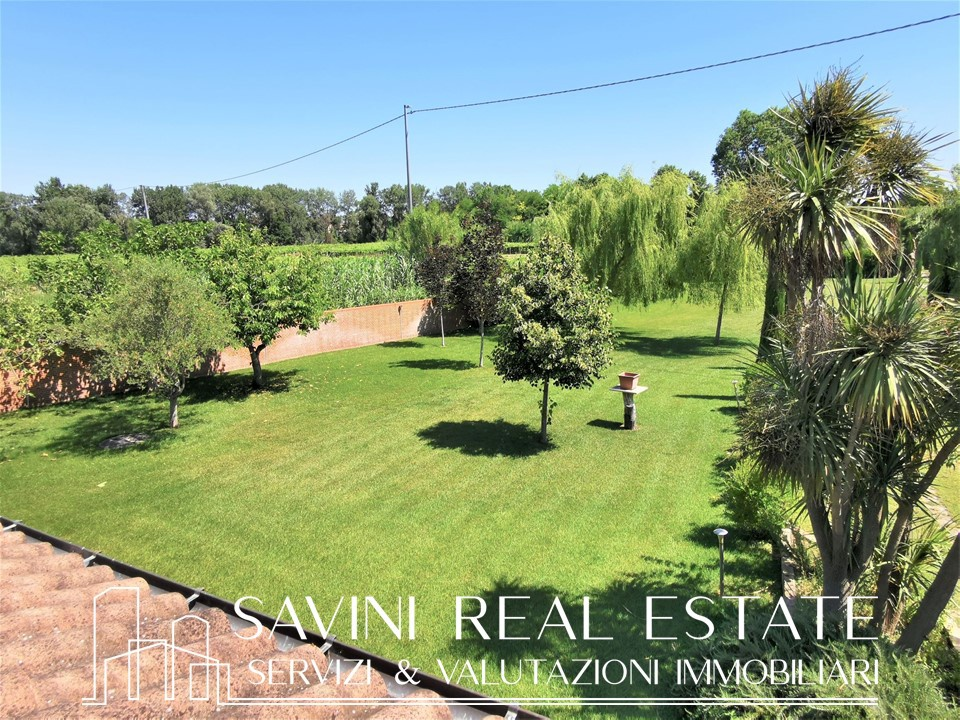 Villa 5 locali in vendita a Miglianico (CH)-12