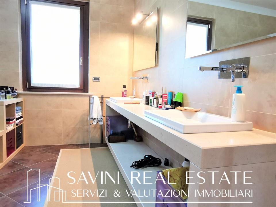 Villa 5 locali in vendita a Miglianico (CH)-13