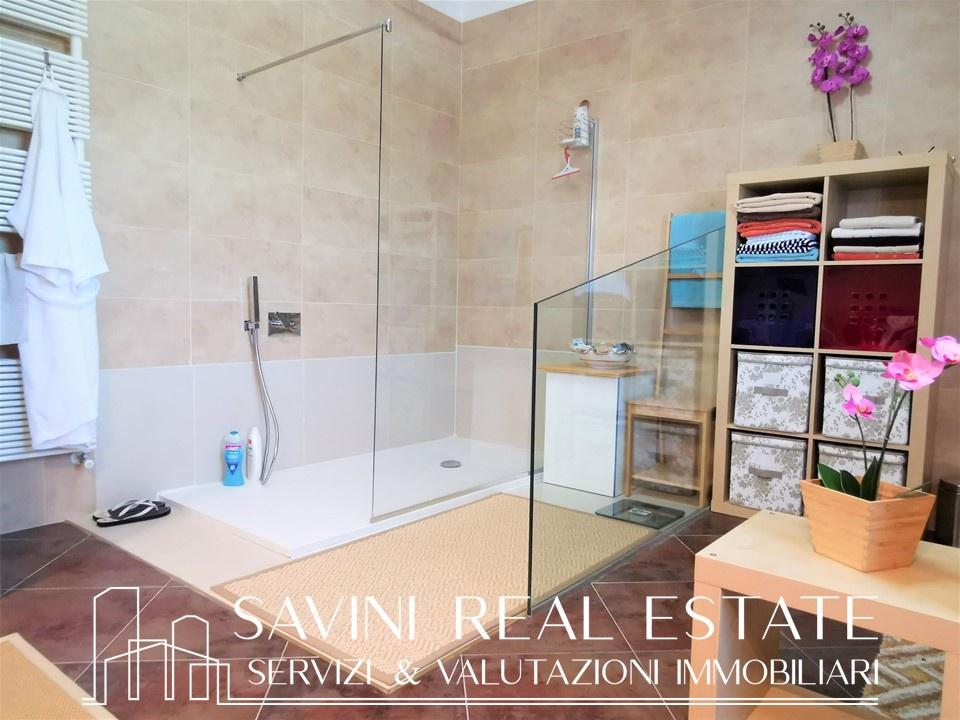 Villa 5 locali in vendita a Miglianico (CH)-14