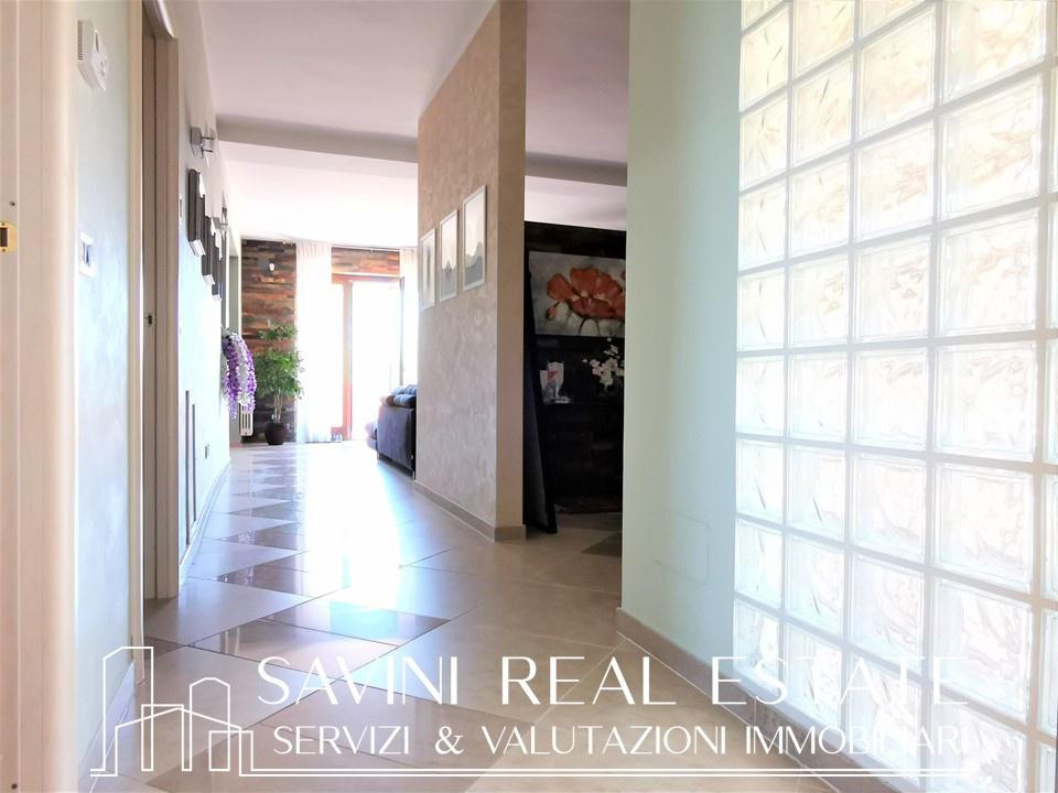 Villa 5 locali in vendita a Miglianico (CH)-15