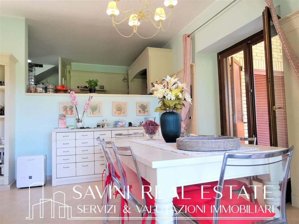 Villa 5 locali in vendita a Miglianico (CH)-16
