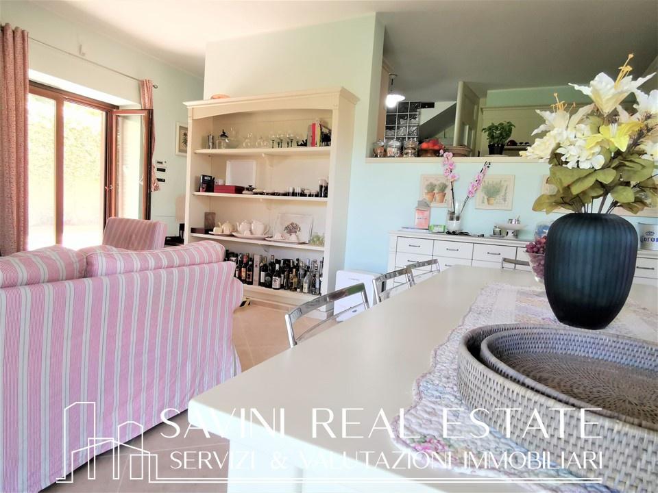 Villa 5 locali in vendita a Miglianico (CH)-17
