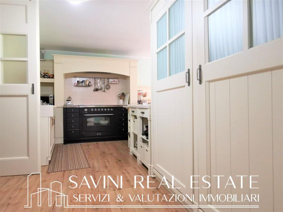 Villa 5 locali in vendita a Miglianico (CH)-19
