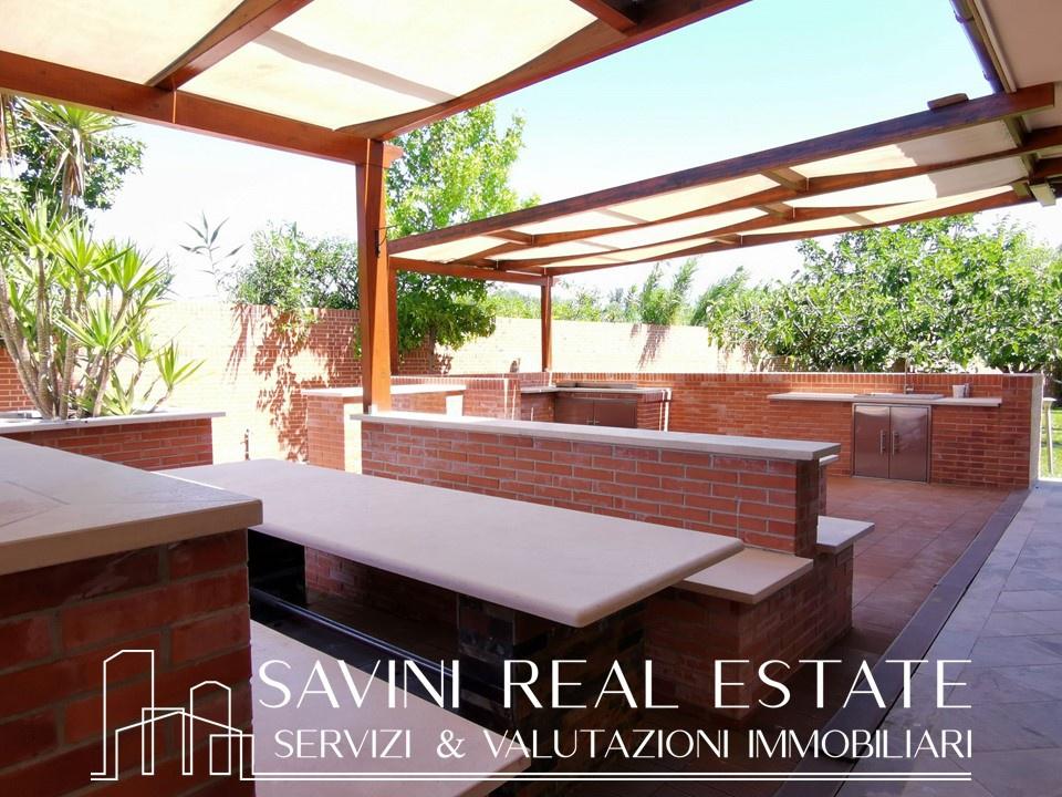 Villa 5 locali in vendita a Miglianico (CH)-20