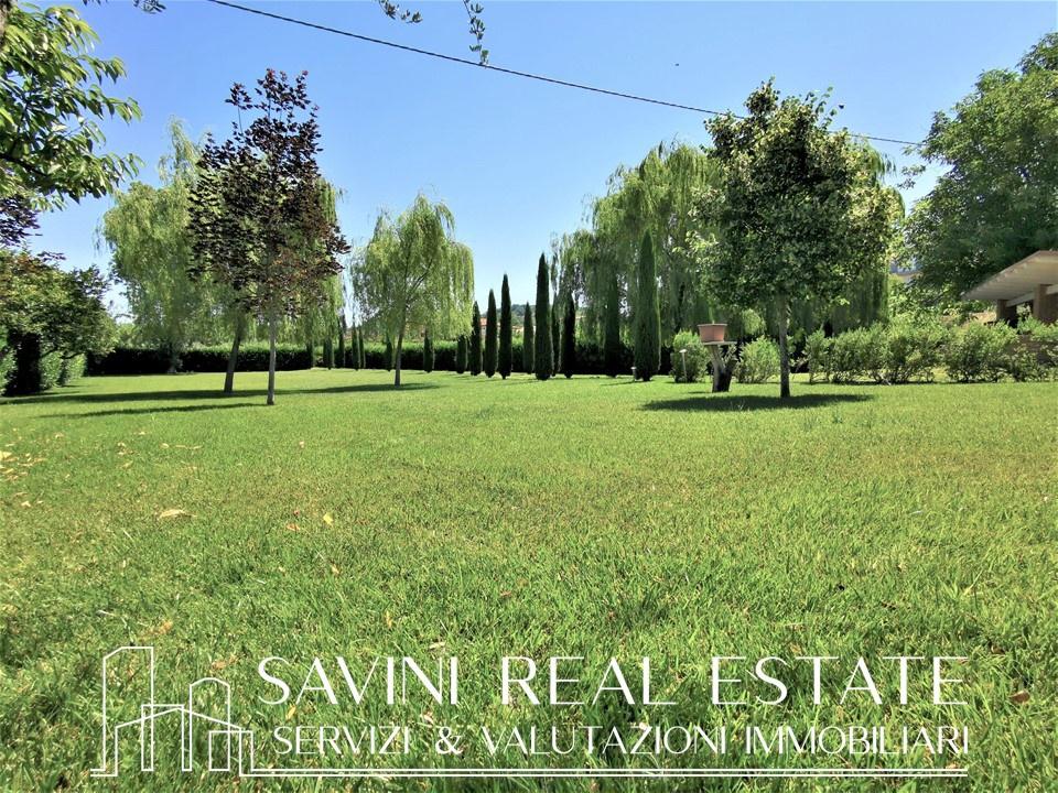 Villa 5 locali in vendita a Miglianico (CH)-22
