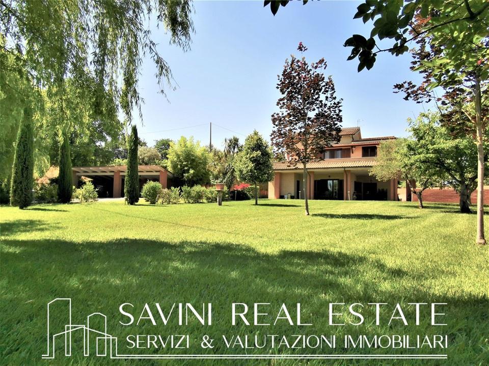 Villa 5 locali in vendita a Miglianico (CH)-23