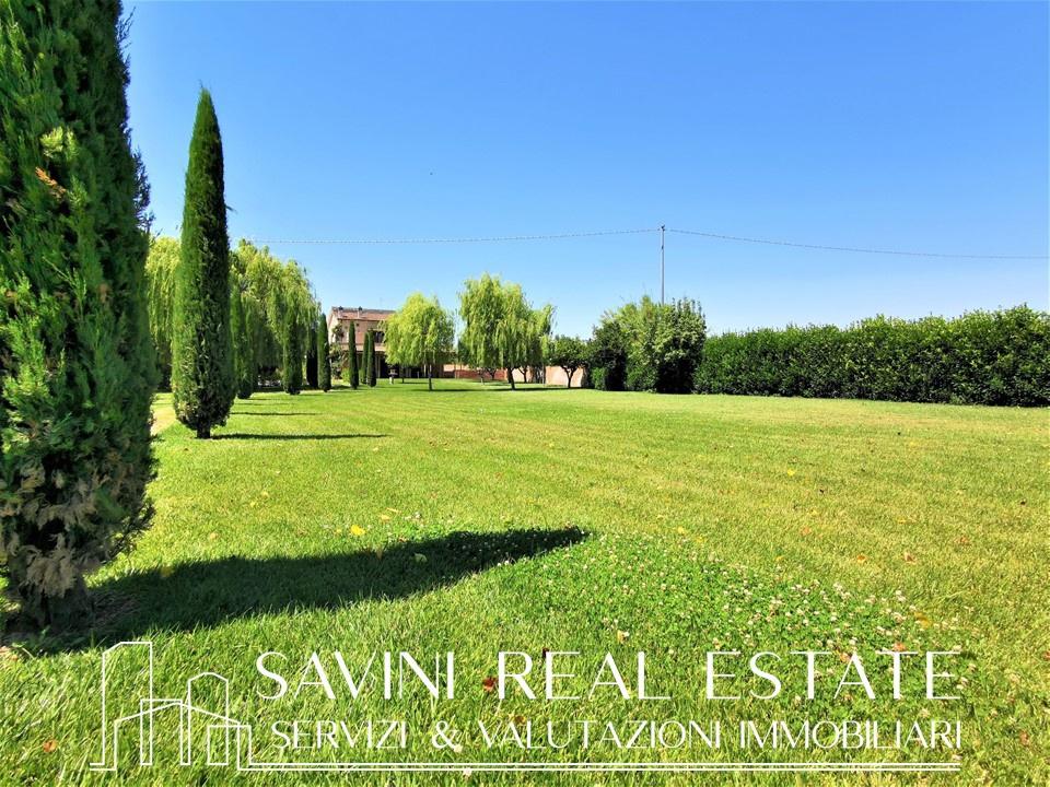 Villa 5 locali in vendita a Miglianico (CH)-24