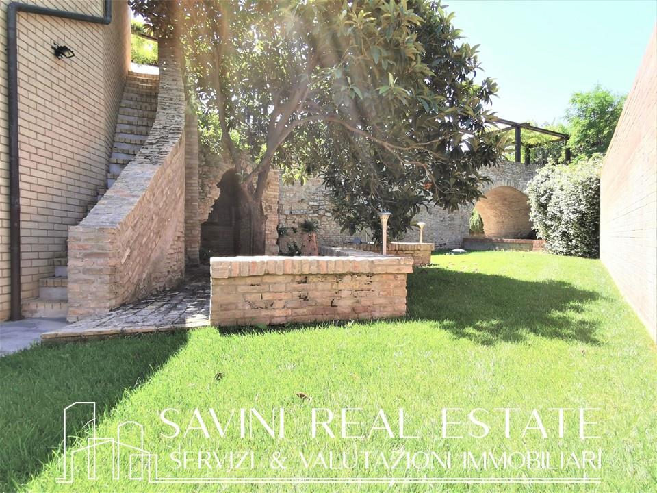 Villa 5 locali in vendita a Miglianico (CH)-27