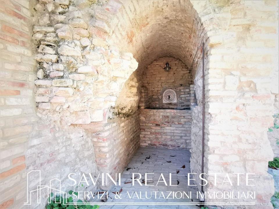 Villa 5 locali in vendita a Miglianico (CH)-28