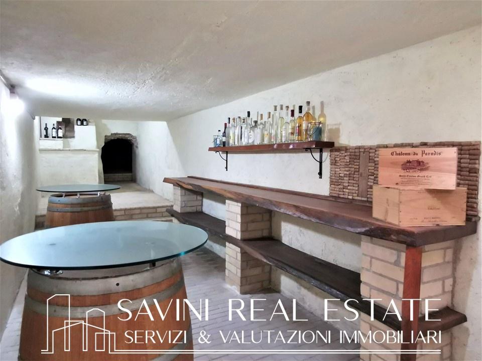 Villa 5 locali in vendita a Miglianico (CH)-30