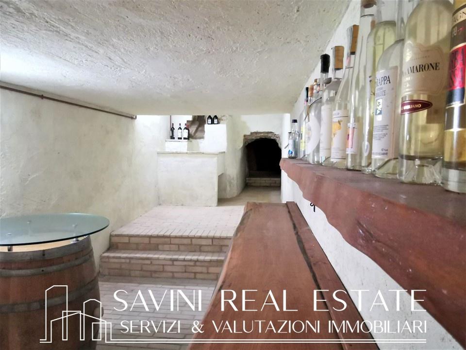 Villa 5 locali in vendita a Miglianico (CH)-31