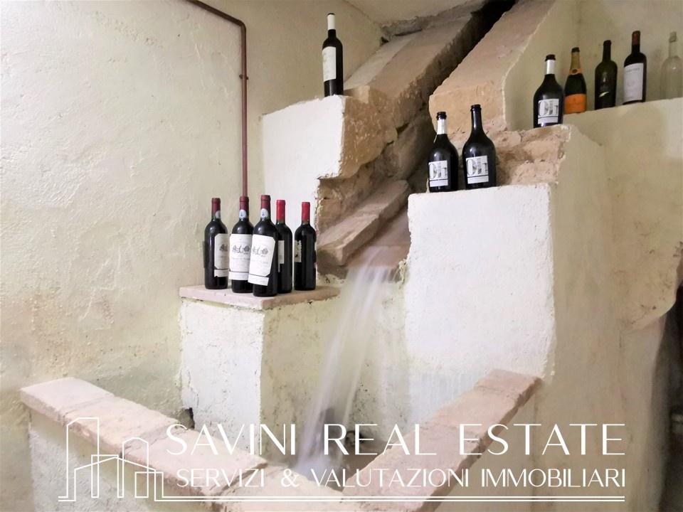 Villa 5 locali in vendita a Miglianico (CH)-32