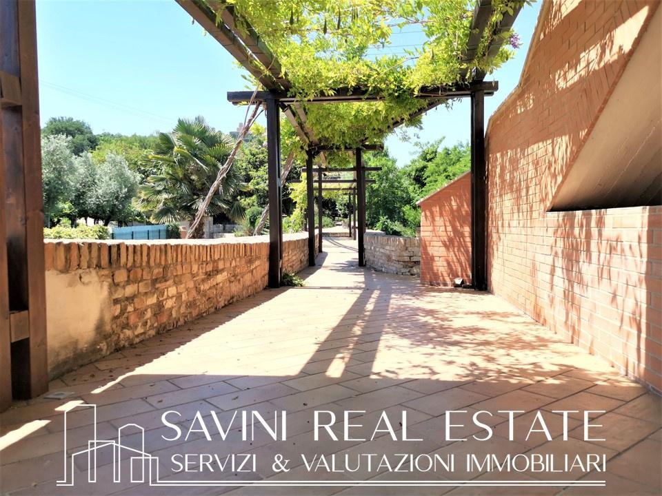 Villa 5 locali in vendita a Miglianico (CH)-33