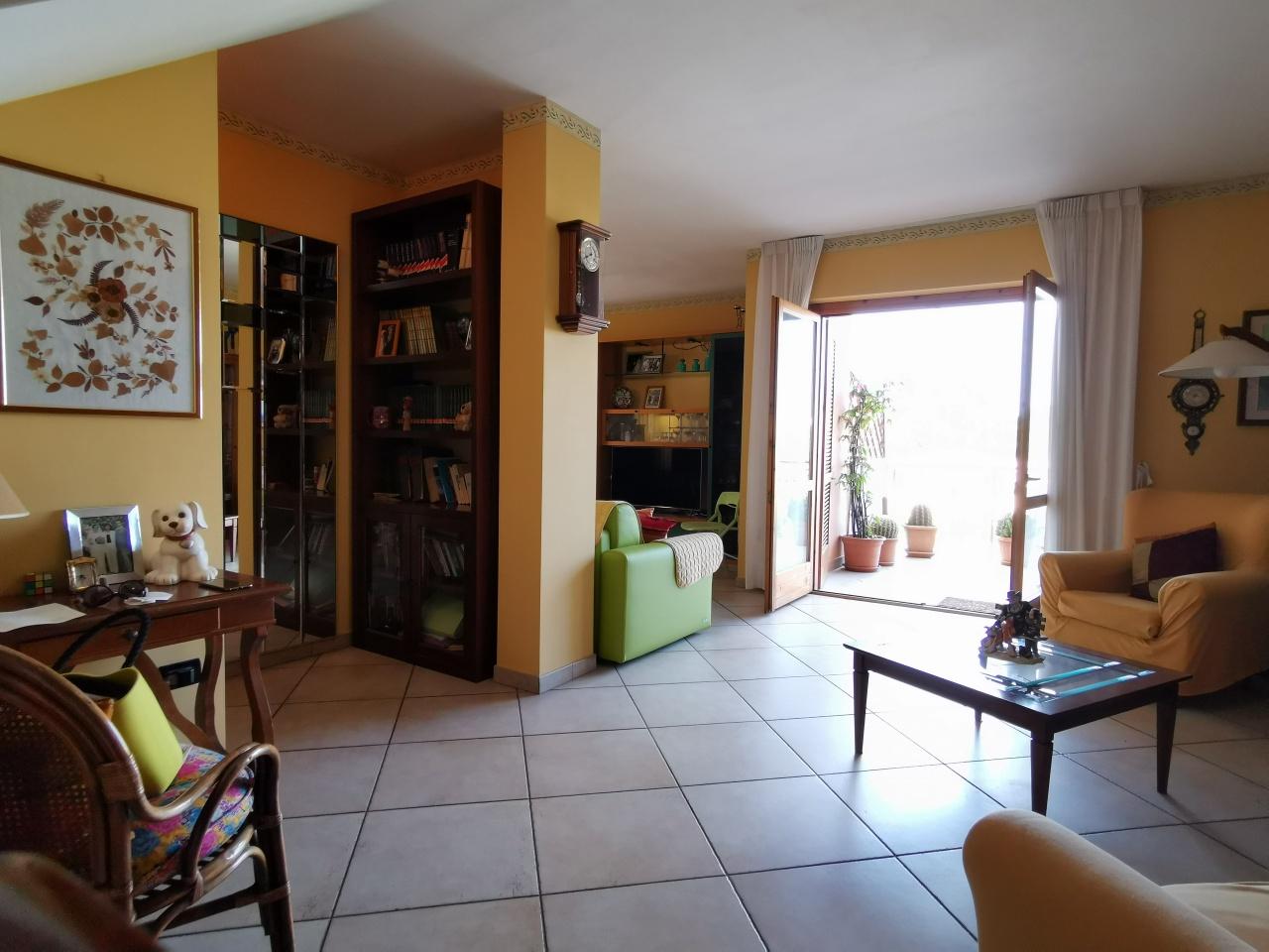 Appartamento in Vendita CITTA' SANT'ANGELO