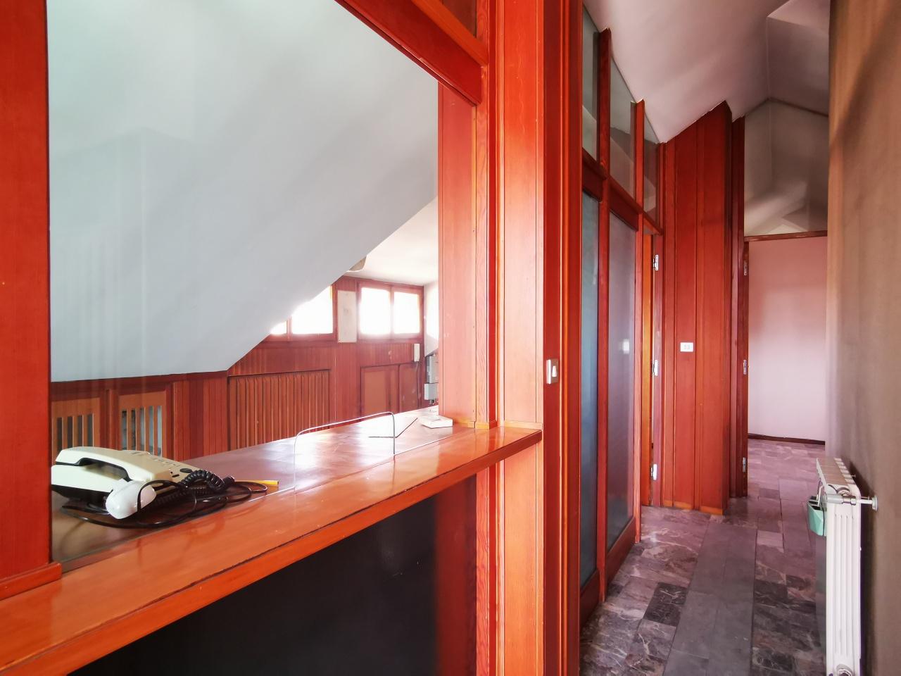 Ufficio PESCARA SRE2149VA