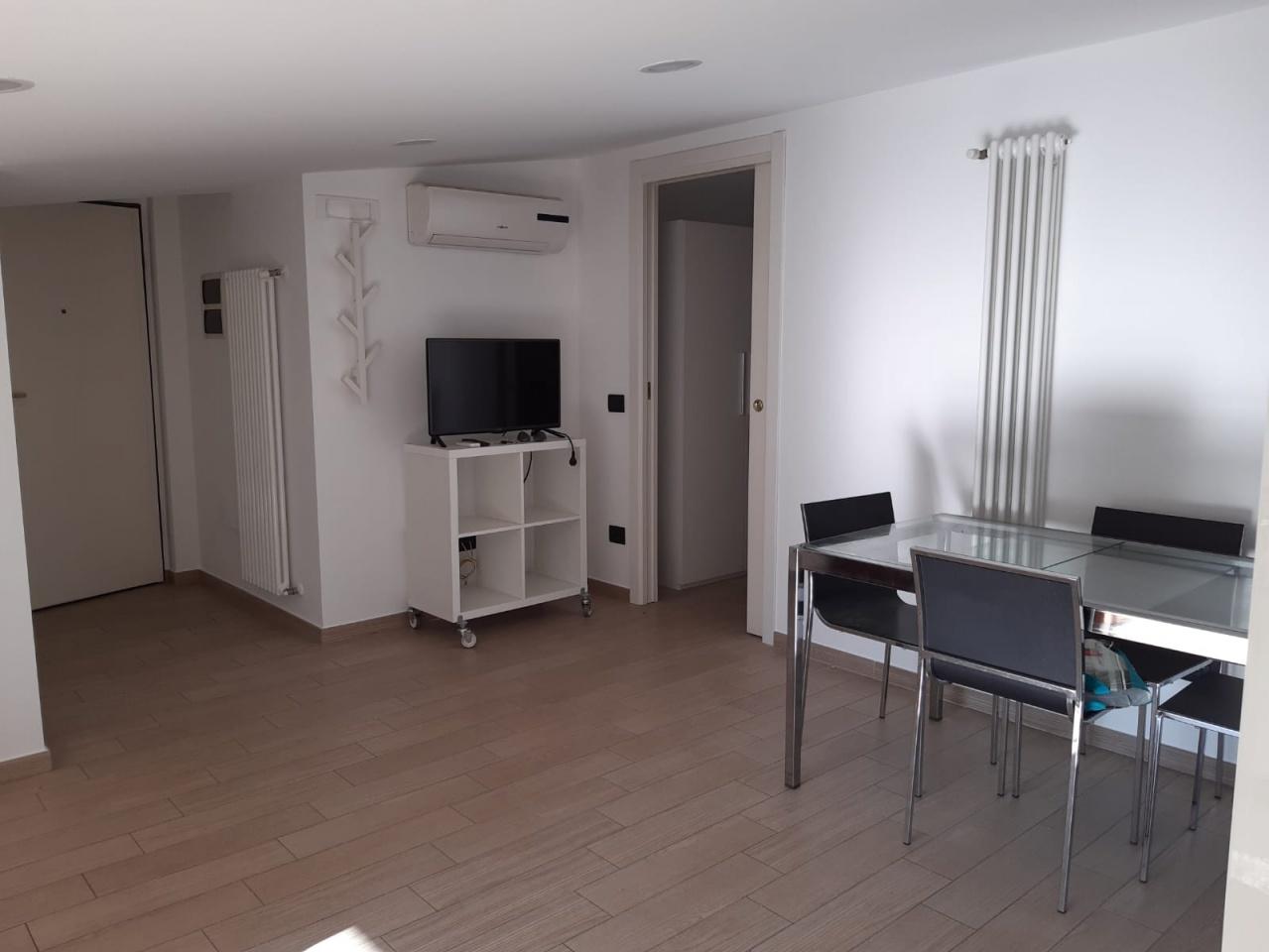 Appartamento PESCARA SRE2160VA