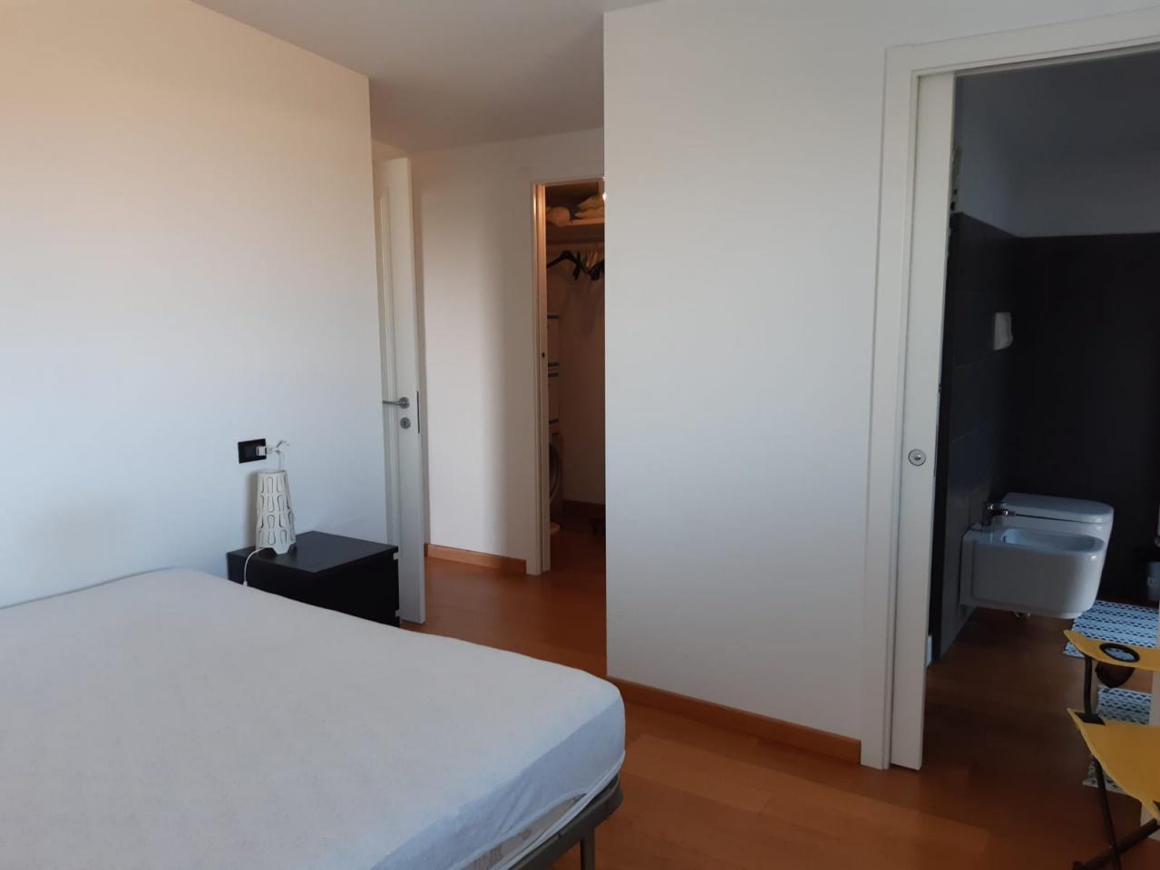 Villa 6 locali in vendita a Ortona (CH)-12