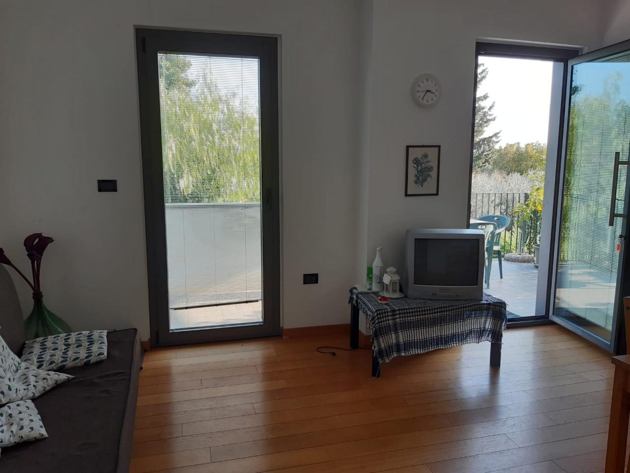 Villa 6 locali in vendita a Ortona (CH)-9