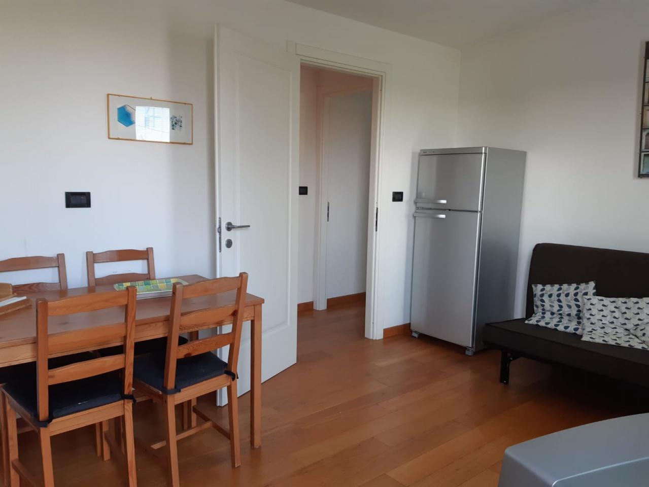 Villa 6 locali in vendita a Ortona (CH)-10