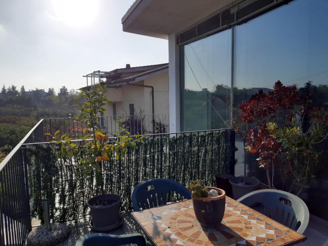 Villa 6 locali in vendita a Ortona (CH)-7