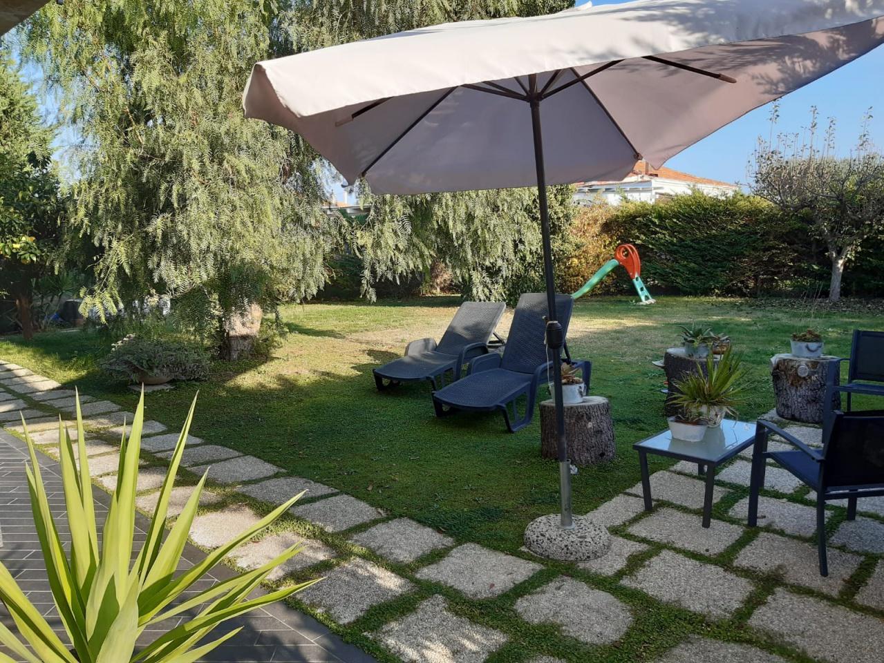 Villa 6 locali in vendita a Ortona (CH)-4