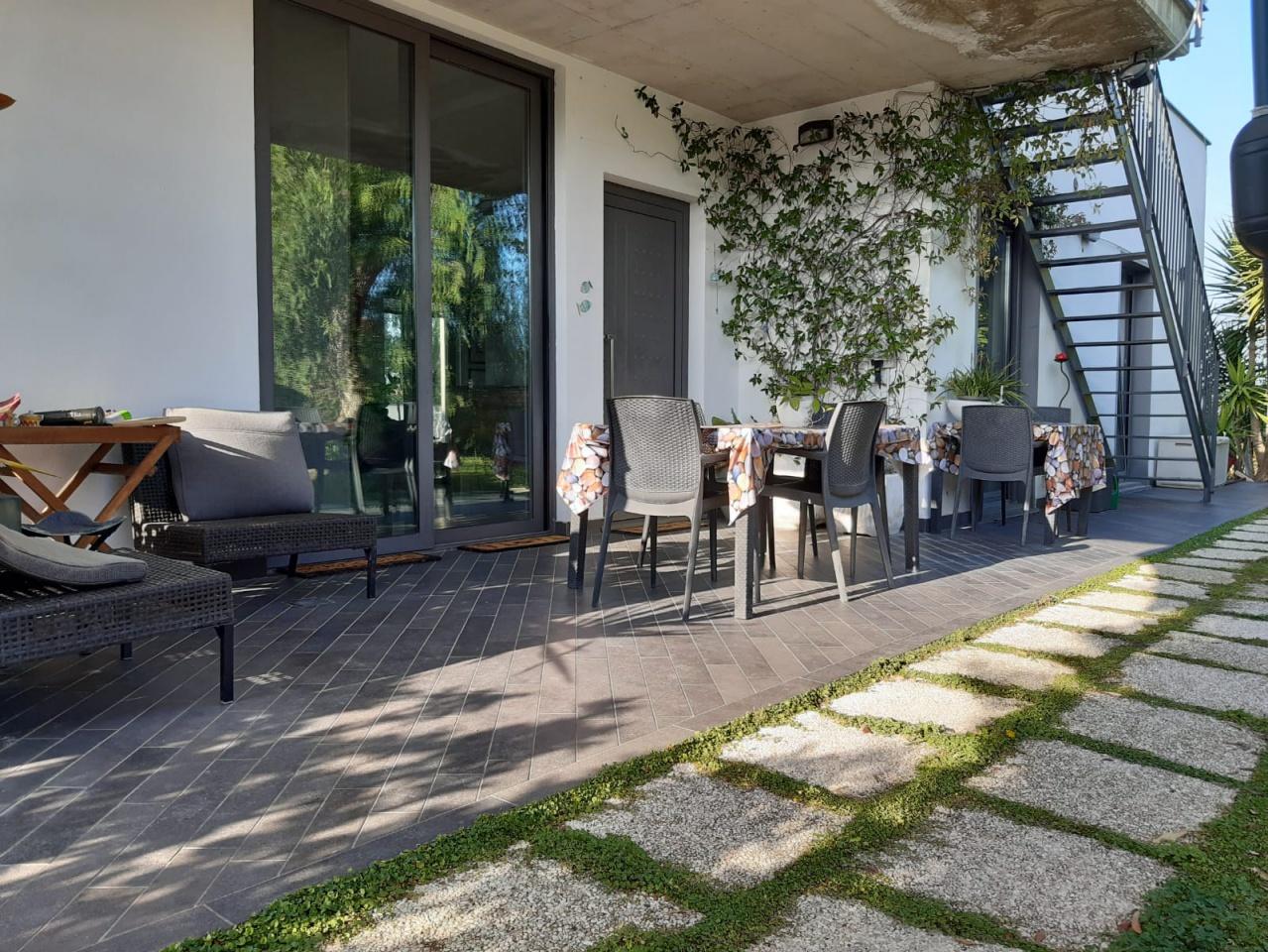 Villa 6 locali in vendita a Ortona (CH)-3