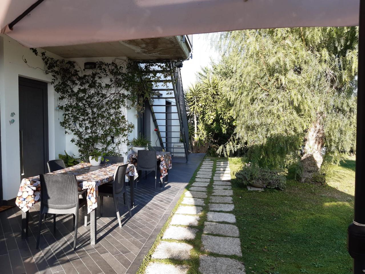 Villa 6 locali in vendita a Ortona (CH)-2