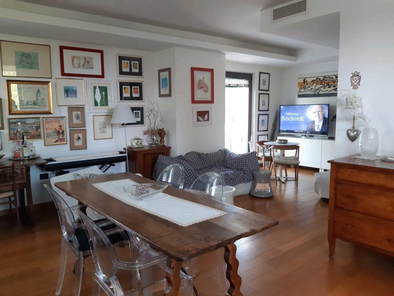 Villa 6 locali in vendita a Ortona (CH)-8