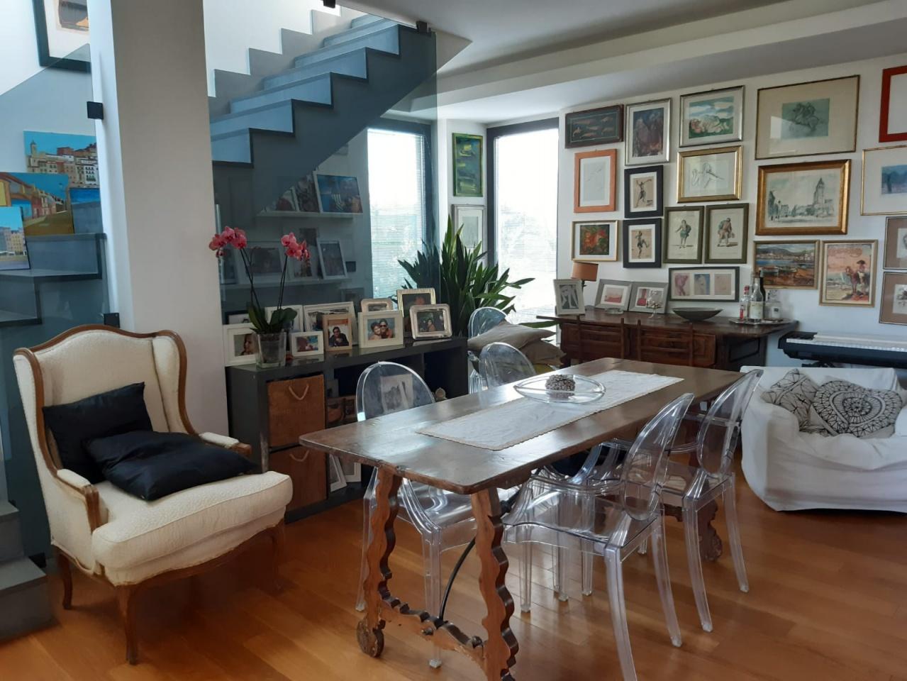 Villa 6 locali in vendita a Ortona (CH)-19