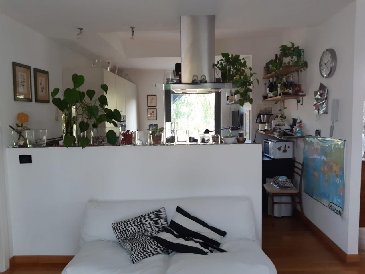 Villa 6 locali in vendita a Ortona (CH)-17