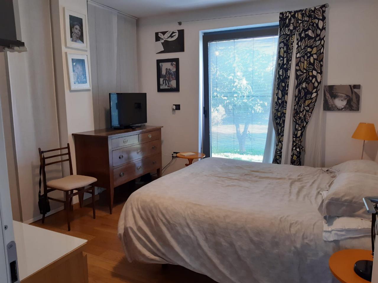 Villa 6 locali in vendita a Ortona (CH)-18