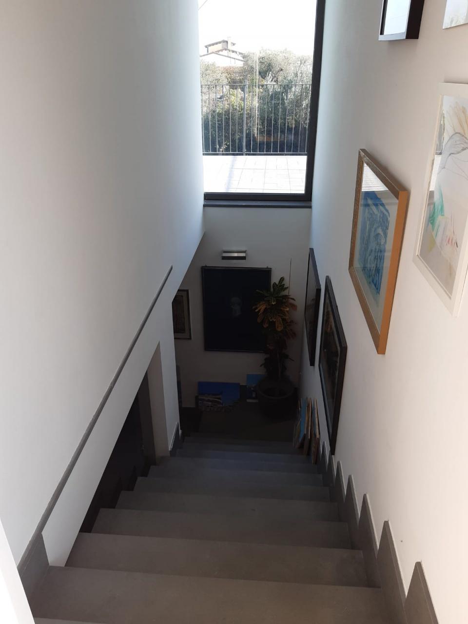 Villa 6 locali in vendita a Ortona (CH)-25