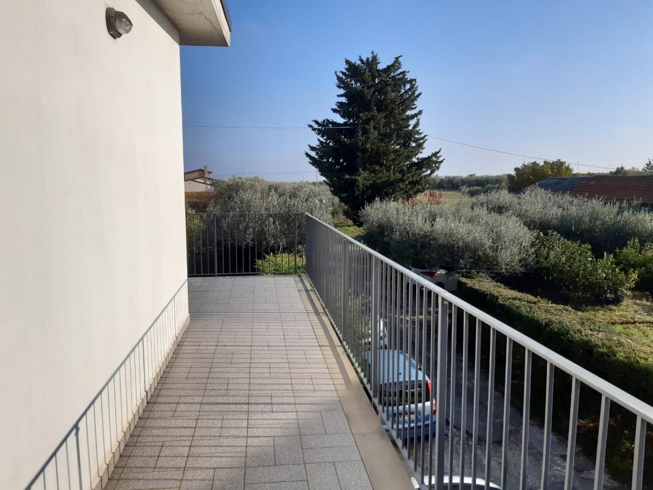 Villa 6 locali in vendita a Ortona (CH)-24