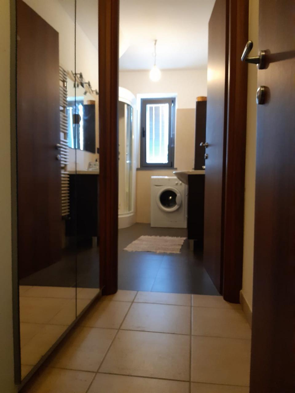 Villa 6 locali in vendita a Ortona (CH)-27