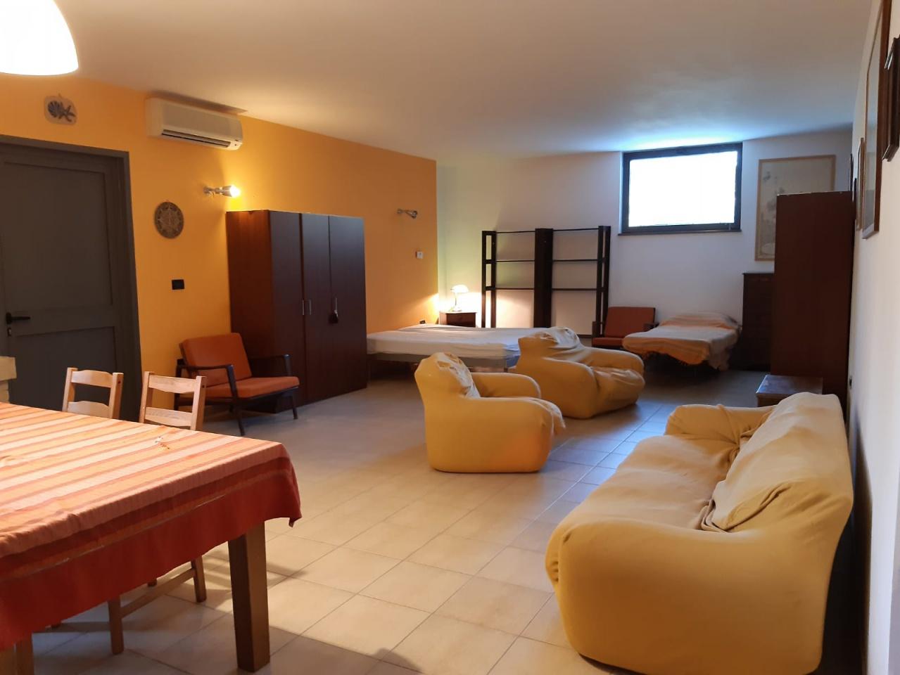 Villa 6 locali in vendita a Ortona (CH)-28