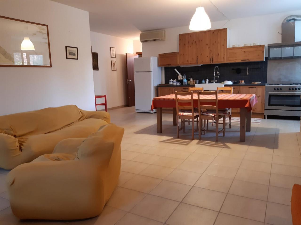 Villa 6 locali in vendita a Ortona (CH)-30
