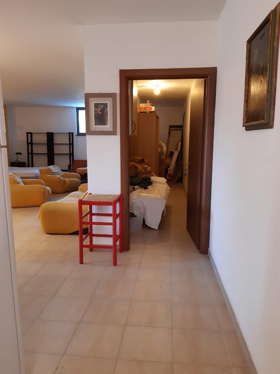Villa 6 locali in vendita a Ortona (CH)-31