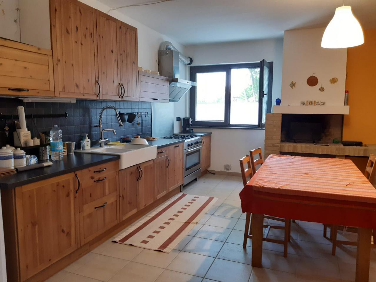 Villa 6 locali in vendita a Ortona (CH)-33