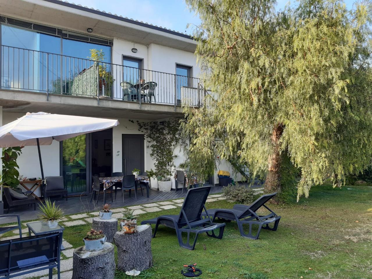 Villa 6 locali in vendita a Ortona (CH)-5