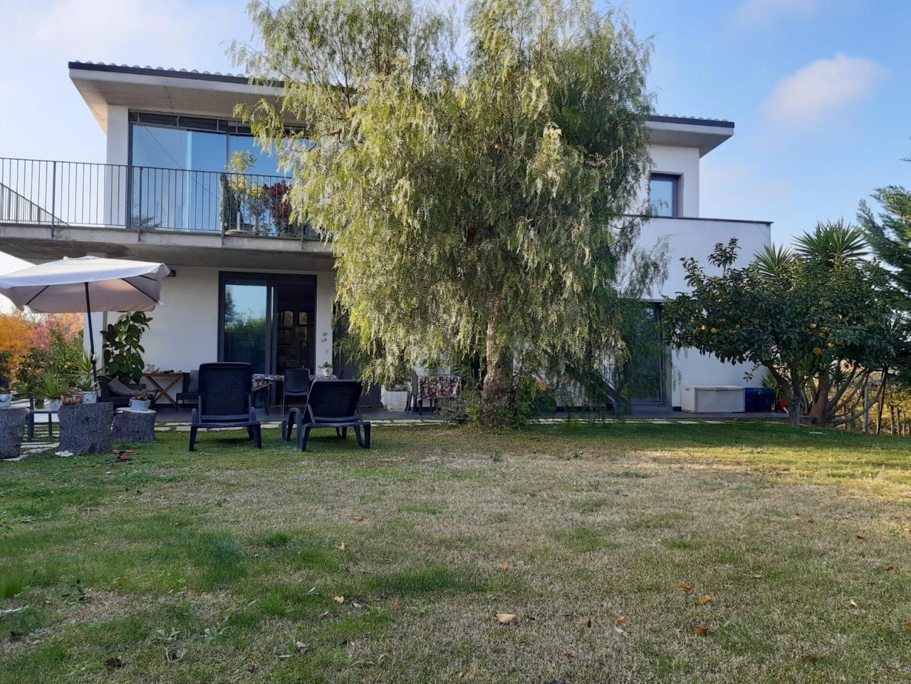 Villa 6 locali in vendita a Ortona (CH)-6