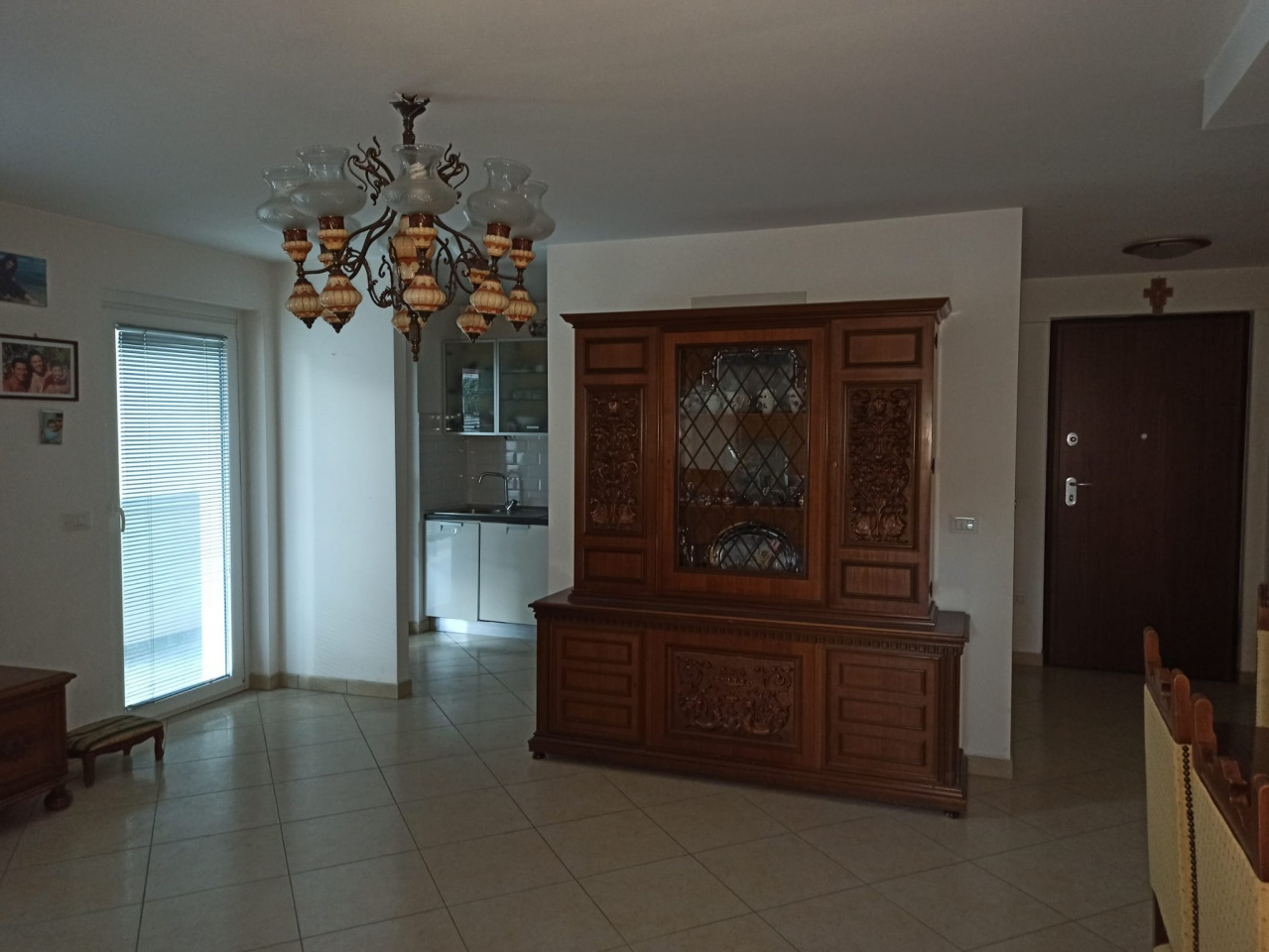 Appartamento in vendita a Montesilvano, 3 locali, prezzo € 165.000 | PortaleAgenzieImmobiliari.it