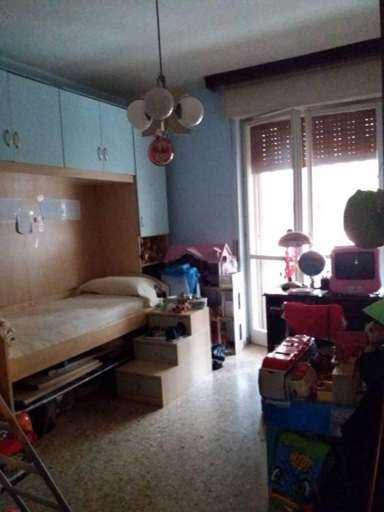 Appartamento PESCARA SRE2205VA