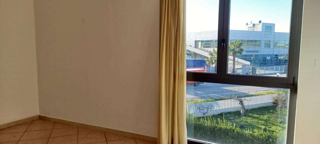 Ufficio trilocale in affitto a San Giovanni Teatino (CH)-8
